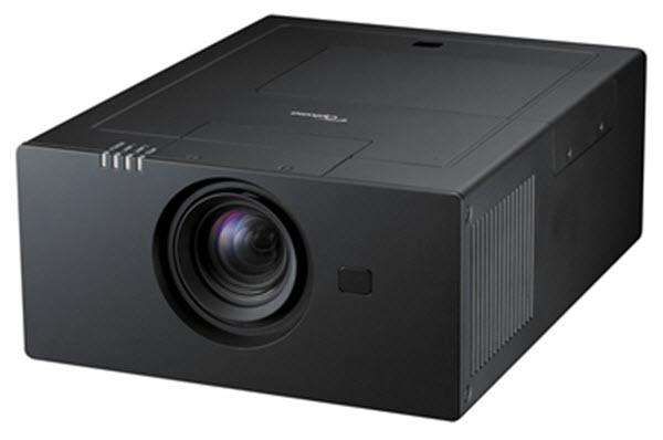 Optoma EH7700 Projector