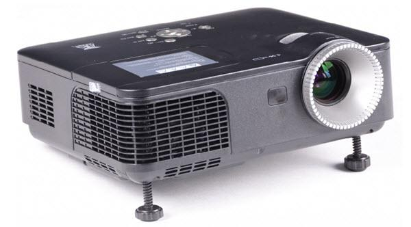 ViviBright PDX5600 Projector