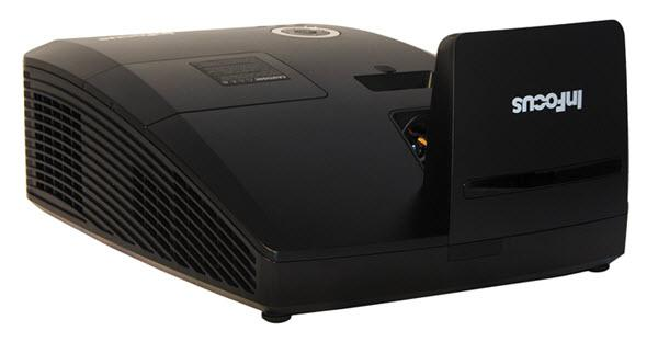 InFocus IN134UST Projector