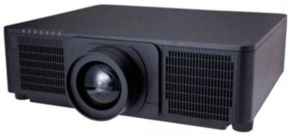 Dukane ImagePro 9007WU Projector