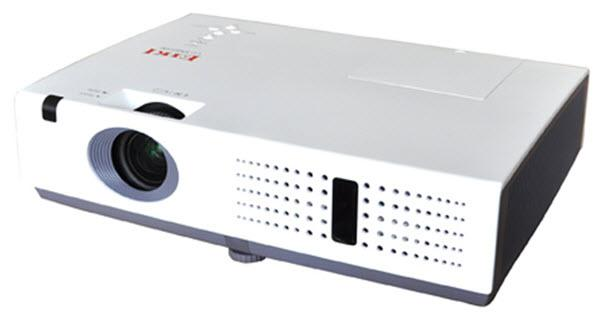 EIKI LC-XNS3100 Projector
