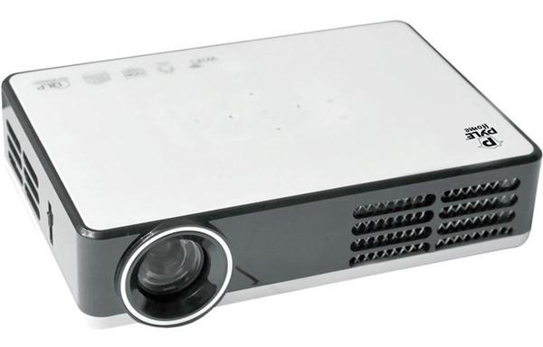 Pyle Pro PRJAND805 Projector