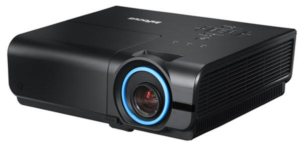 InFocus IN3138HD Projector