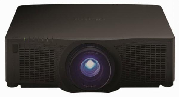 Christie DHD951-Q Projector