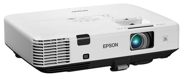 Epson PowerLite 1930 Projector