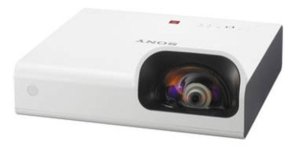Sony VPL-SW235 Projector
