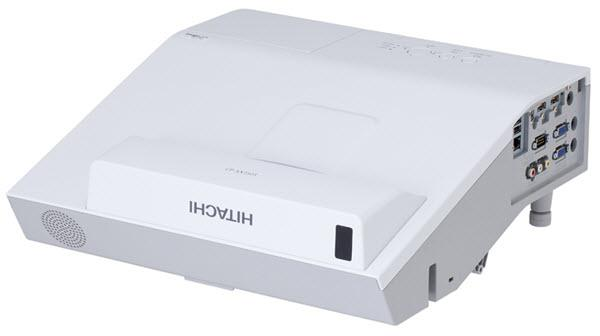 Hitachi CP-AX3503 Projector