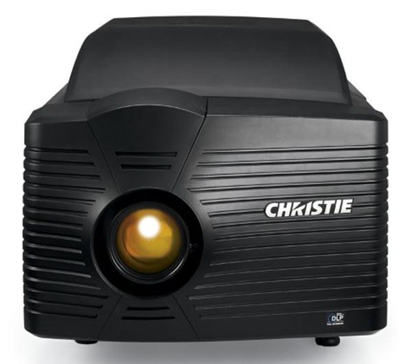 Christie Roadie 4K35 Projector