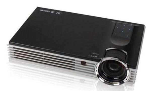 Coolux S2 Projector