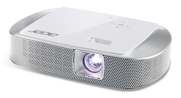 Acer K137i Projector