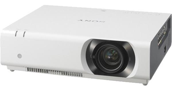 Sony VPL-CH370 Projector