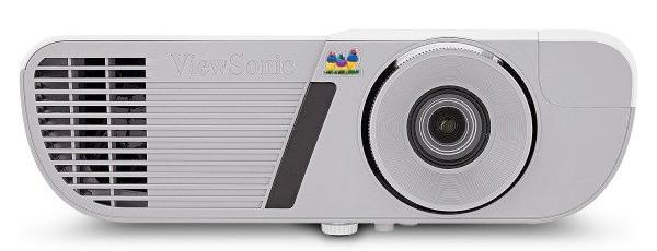 ViewSonic PJD6352LS Projector