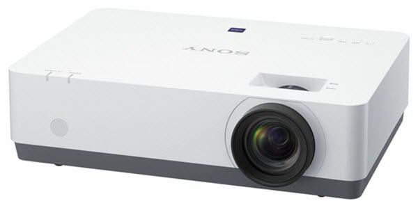 Sony VPL-EX345 Projector
