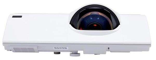 Dukane ImagePro 8230W Projector