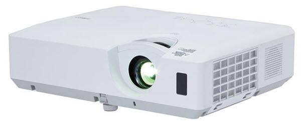 Dukane ImagePro 8928B Projector