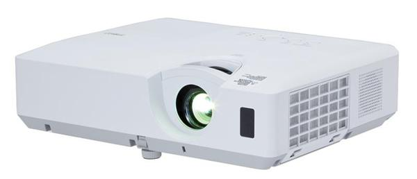 Dukane ImagePro 8931WB Projector