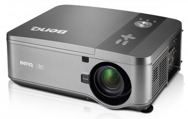 BenQ PX9510 Projector