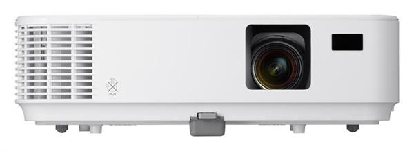 Dukane ImagePro 6430HD Projector