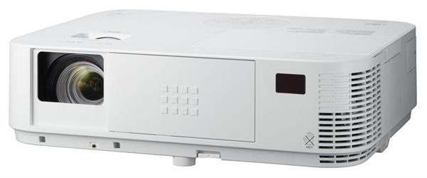 Dukane ImagePro 6540HDA Projector