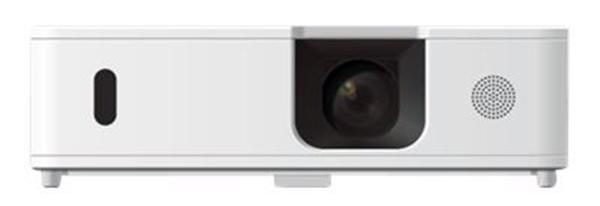 Hitachi CP-WX5505 Projector