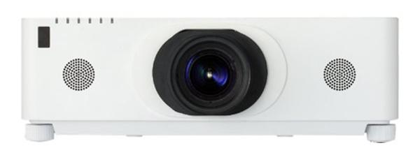 Hitachi CP-WX8650W Projector