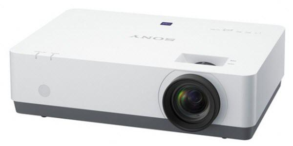 Sony VPL-EX315 Projector