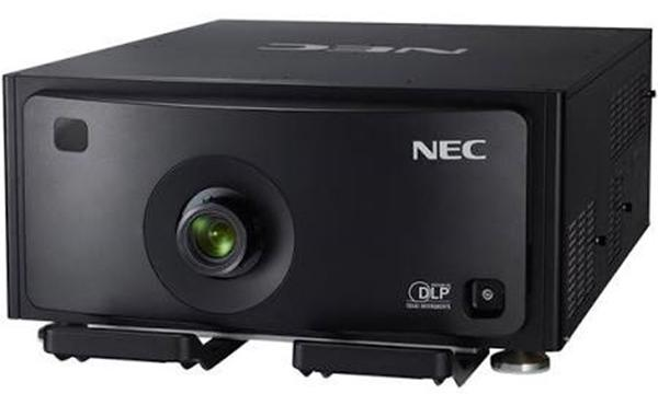 NEC PH1202HL1 Projector