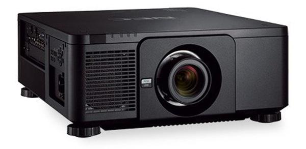 NEC PX803UL-B-18 Projector