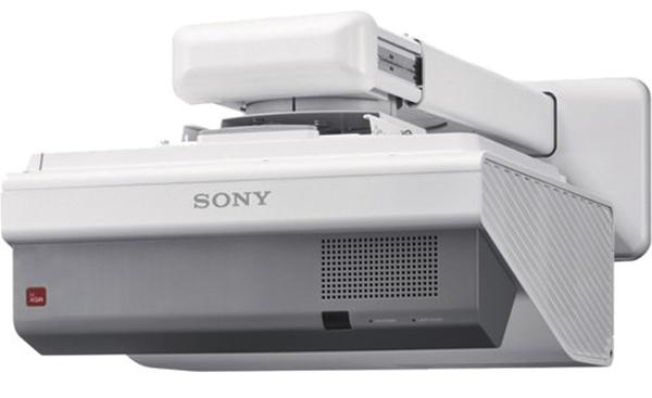 Sony VPL-SW631M Projector