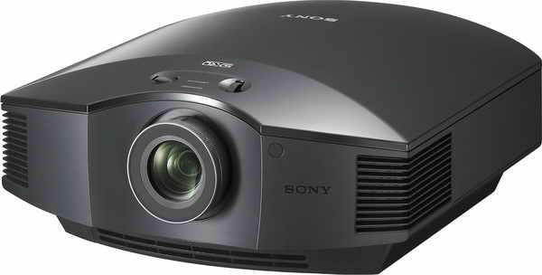 Best Selling Home Theater Projectors under $3000 August 2019