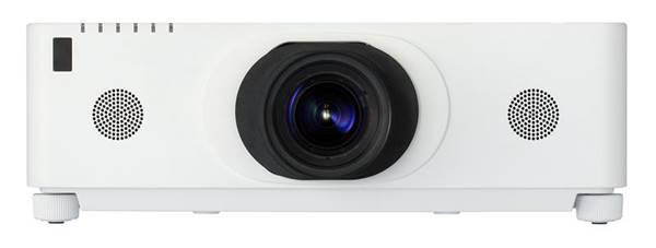 Dukane ImagePro 8983W-L Projector