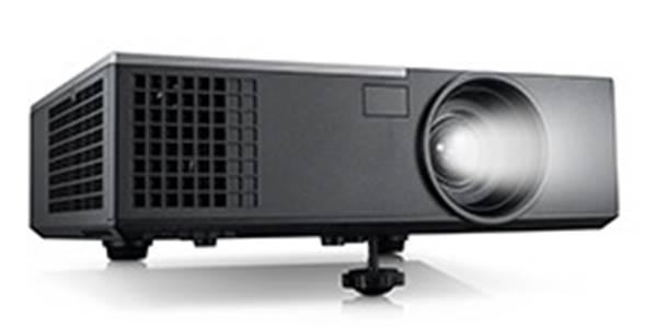 Dell 1650 Projector