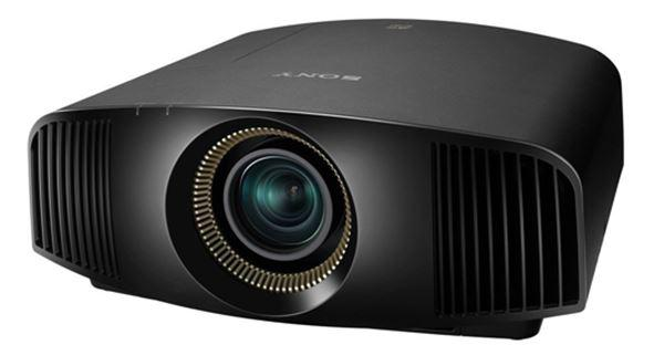Sony VPL-VW675ES Projector