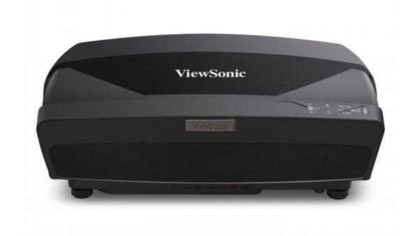 ViewSonic LS820 Projector