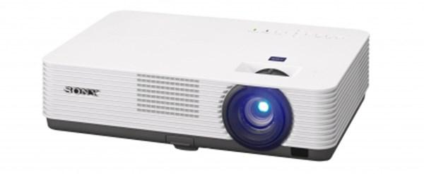 Sony VPL-DX240 Projector