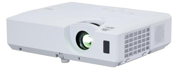 Dukane ImagePro 8527 Projector