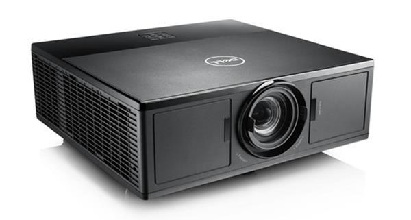 Dell 7760 Projector