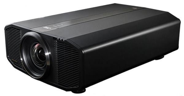 JVC DLA-RS4500K Projector