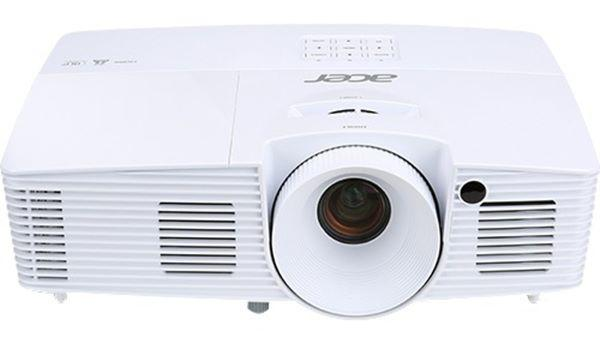 Acer X117H Projector