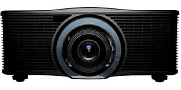 Optoma ZU850 Projector