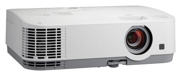 Dukane ImagePro 6540WB Projector