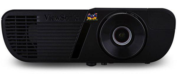 ViewSonic PJD7326 Projector