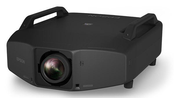 Epson Europe EB-Z11005 Projector