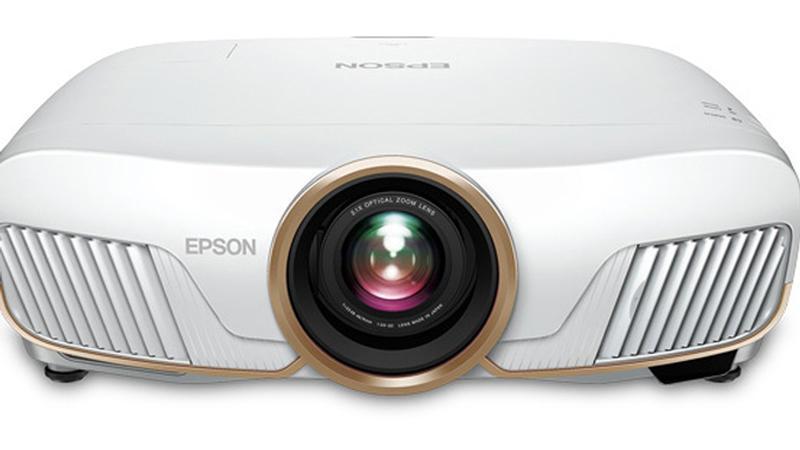 Projectors Projector Reviews Lcd Projectors Home Theater Dlp