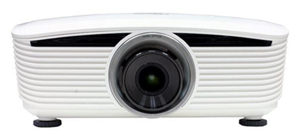 Optoma EH503e Projector