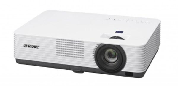 Sony VPL-DX221: Warranty Comparison
