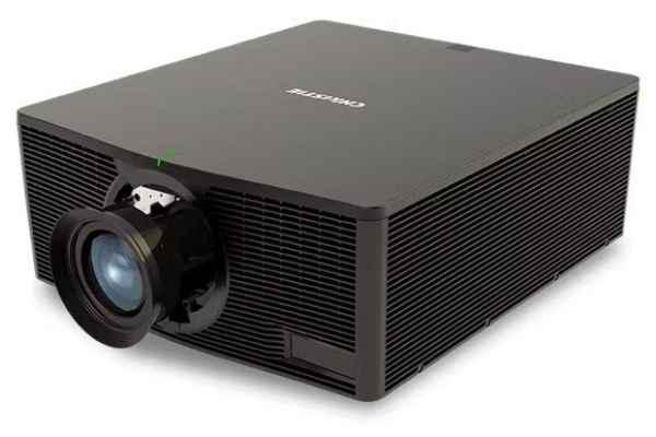 Christie 4K10-HS Projector