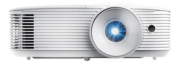 Optoma S343 Projector