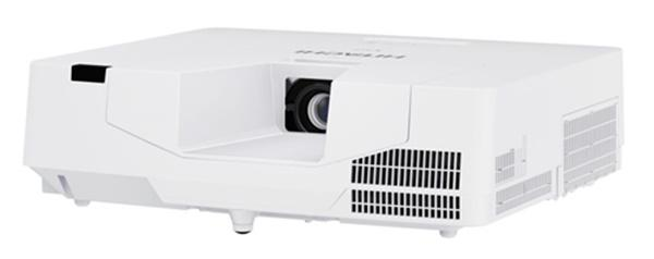 Hitachi LP-EU5002 Projector