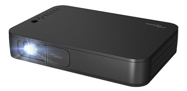 Optoma LH150 Projector